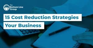 03 15 Cost Reduction Strategies For Your Business1