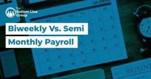 06 BiweeklyVsSemi Monthly Payroll1