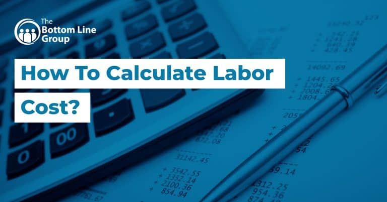 19 How To Calculate Labor Cost1