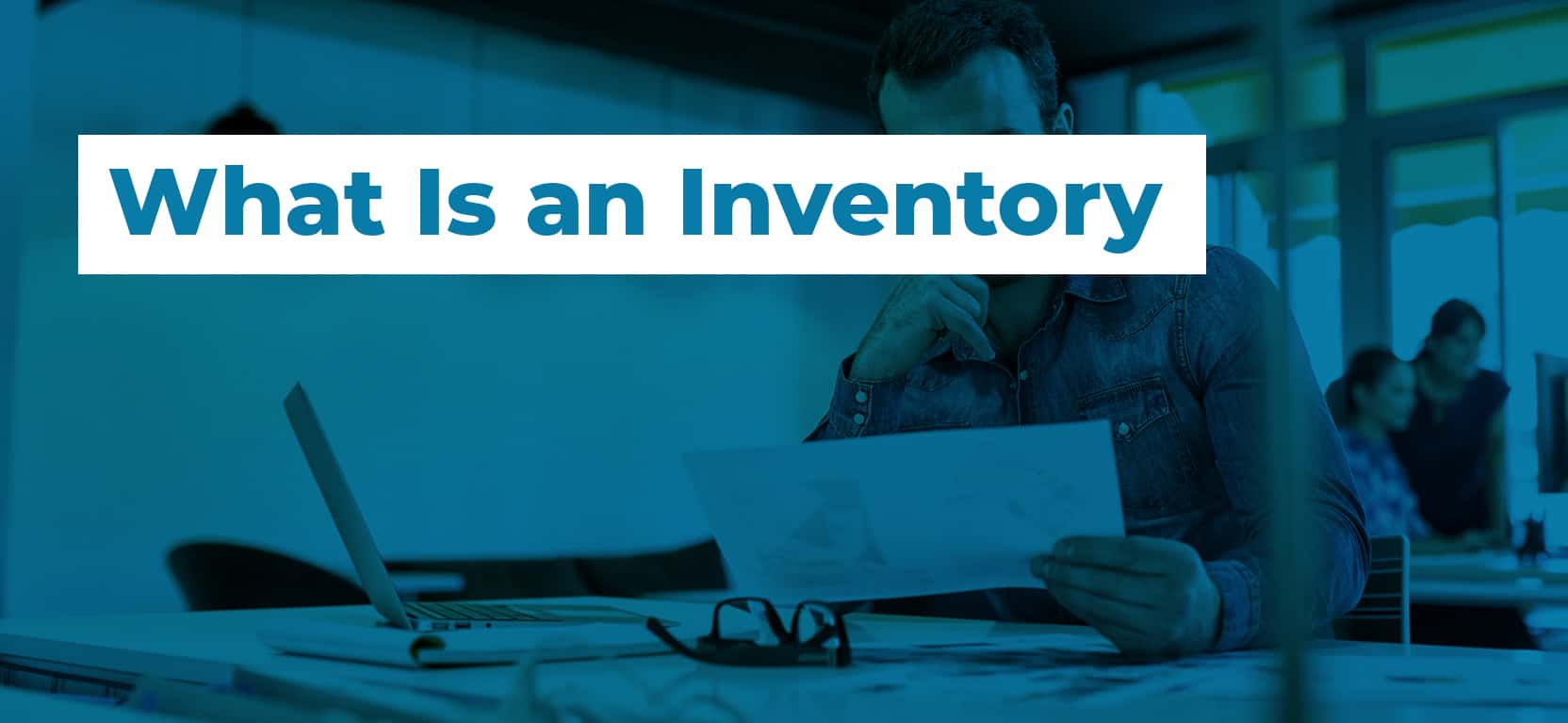 23 What Is an Inventory Cost2