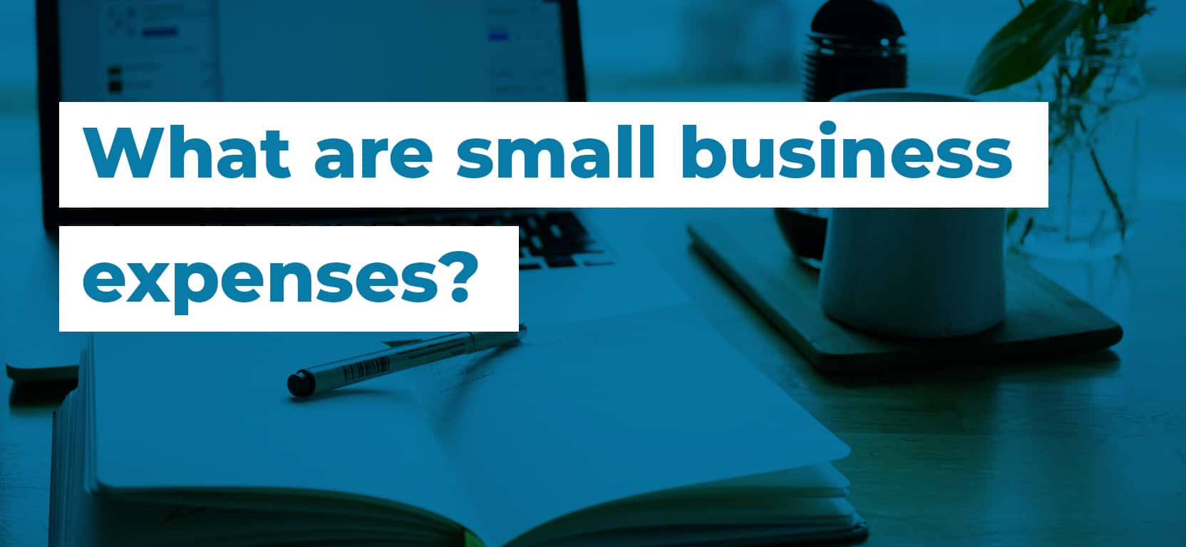 28 What are small business