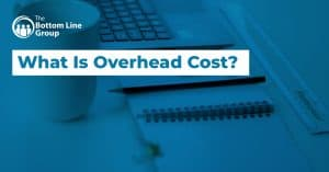 34 What Is Overhead Cost1