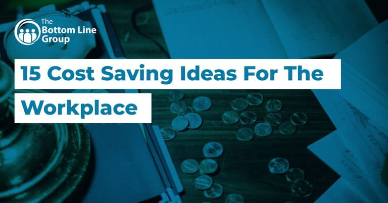 04 15 Cost Saving Ideas For The Workplace1