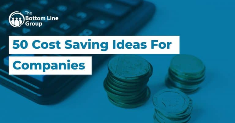 05 50 Cost Saving Ideas For Companies1