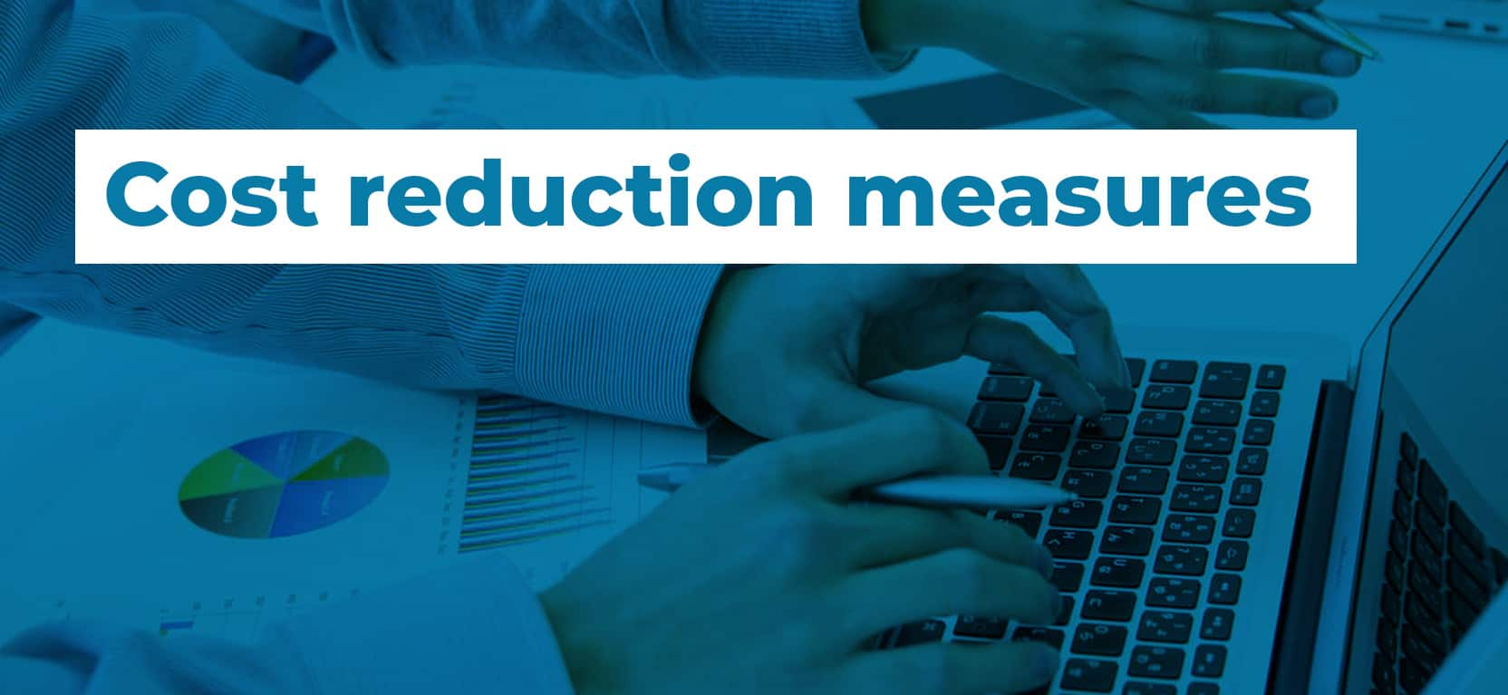 07 Cost reduction measures2