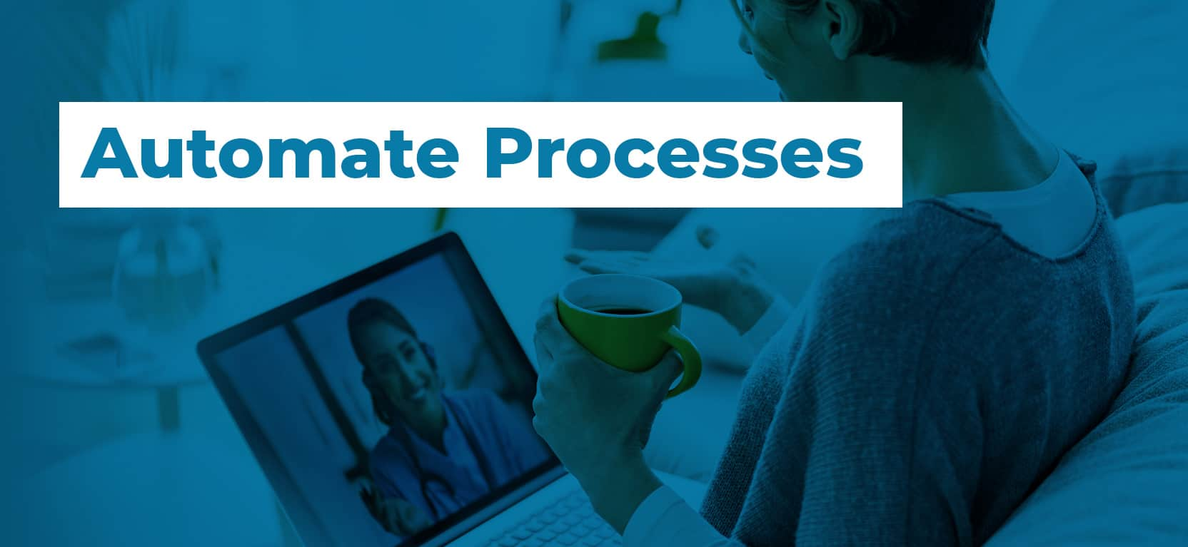 11 Automate Processes2