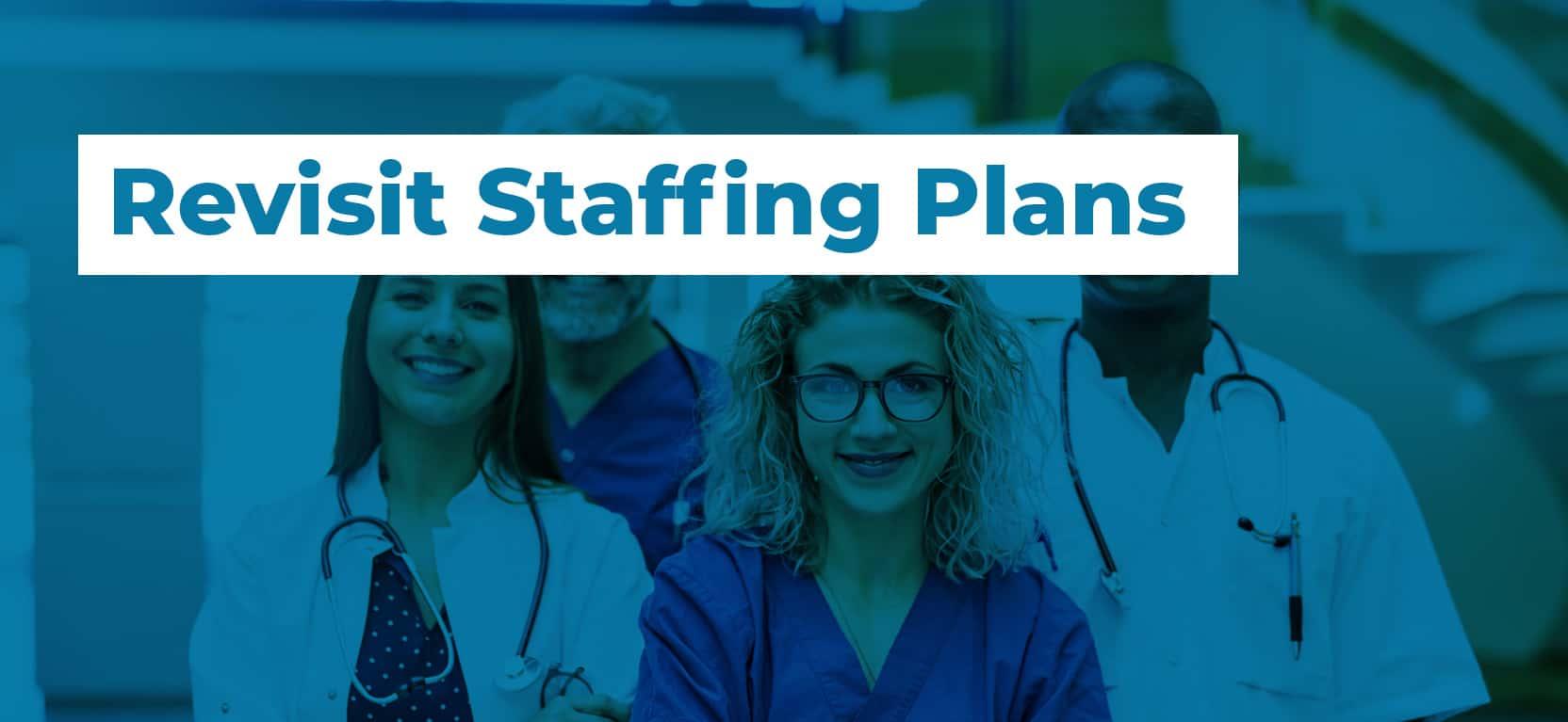 11 Revisit Staffing Plans3