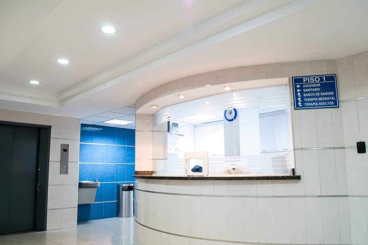 Cost-Saving Ideas for Hospitals
