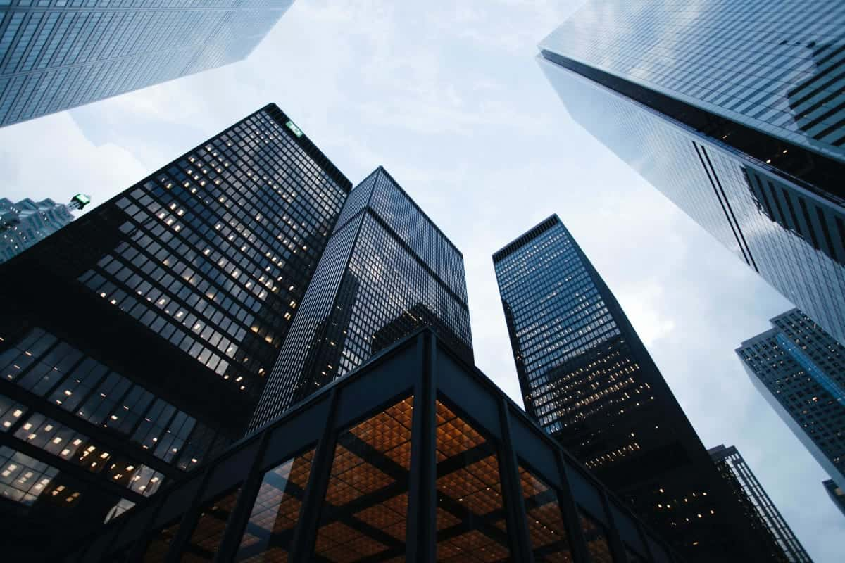 How to Renegotiate a Commercial Lease