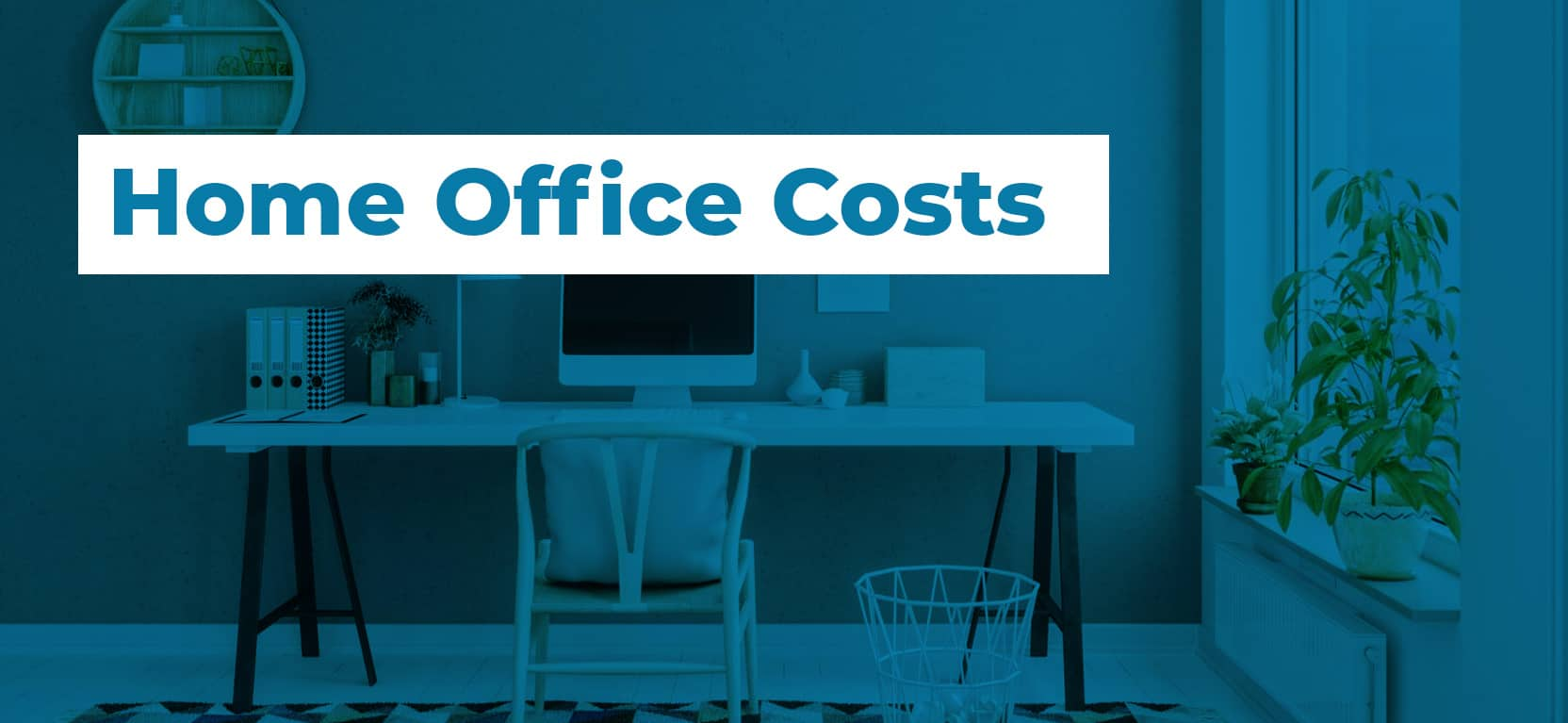 08 Home Office Costs2