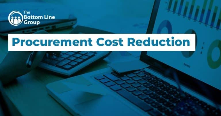 26 Procurement Cost Reduction1