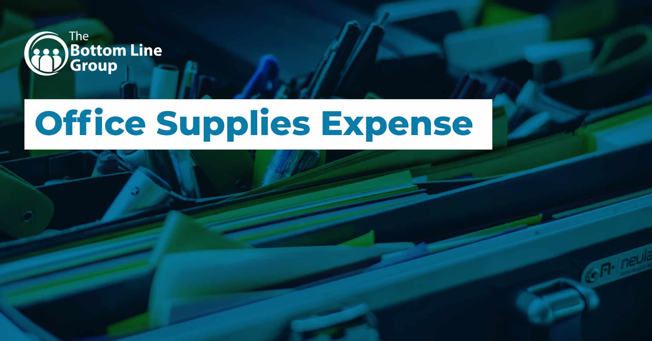 24-(Office-Supplies-Expense)1