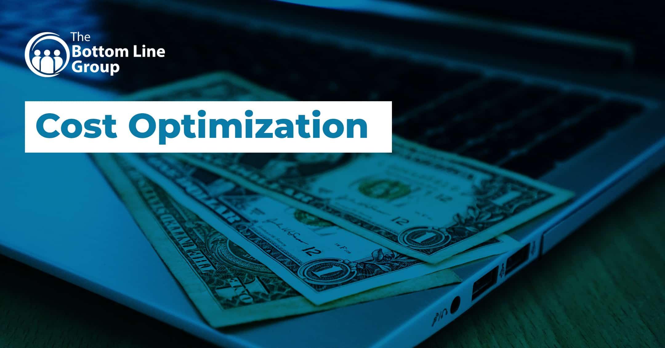 36-(Cost-Optimization)1