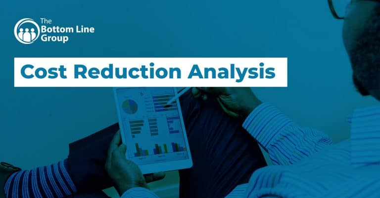 37 Cost Reduction Analysis1