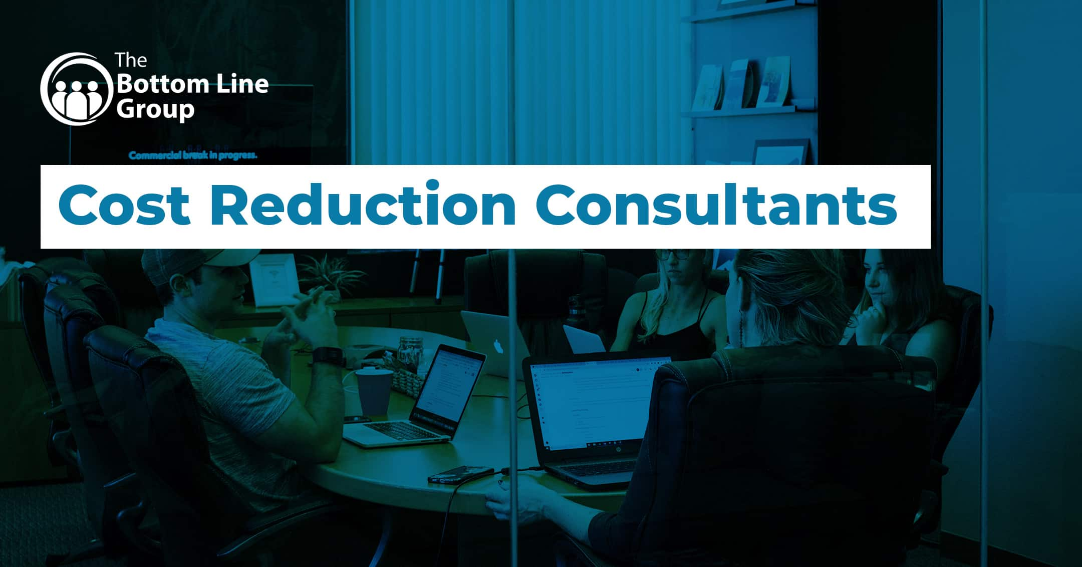 39-(Cost-Reduction-Consultants)1