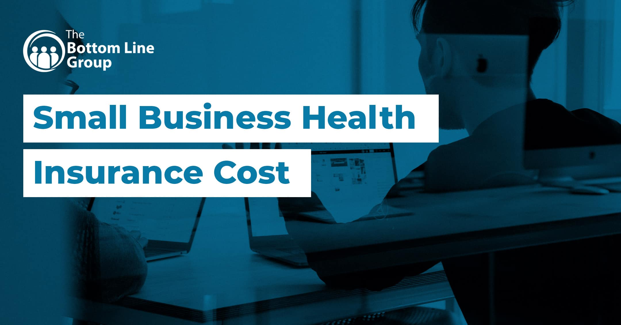 47-(Small-Business-Health-Insurance-Cost)1