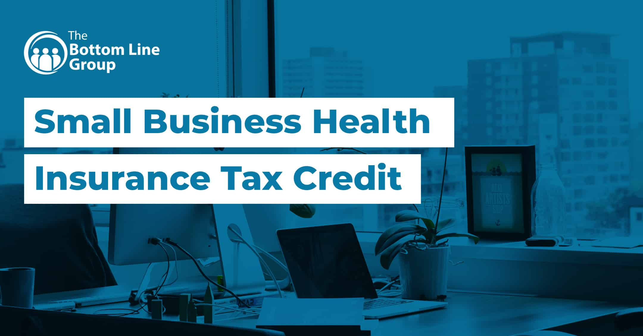 48-(Small-Business-Health-Insurance-Tax-Credit)1