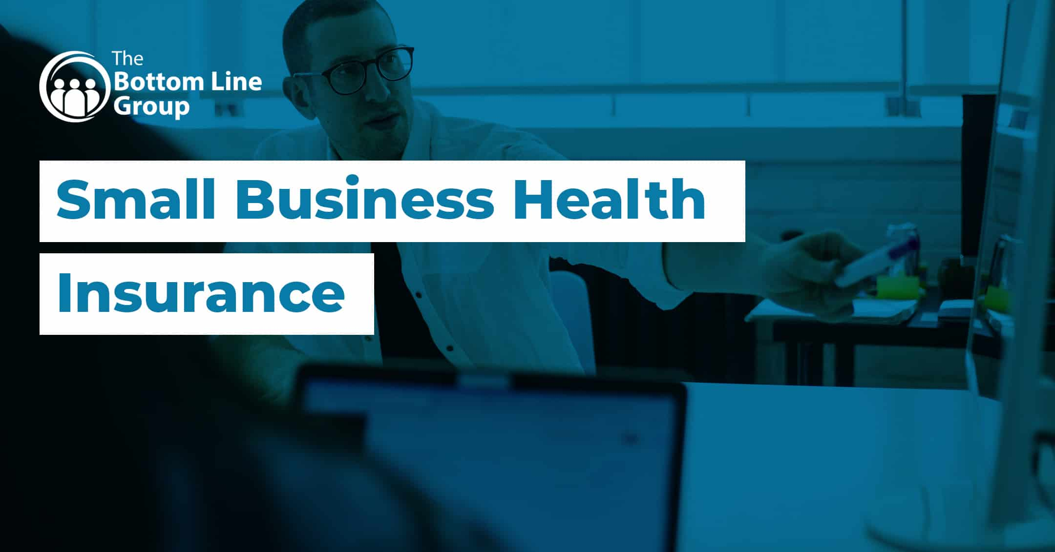 49-(Small-Business-Health-Insurance)1