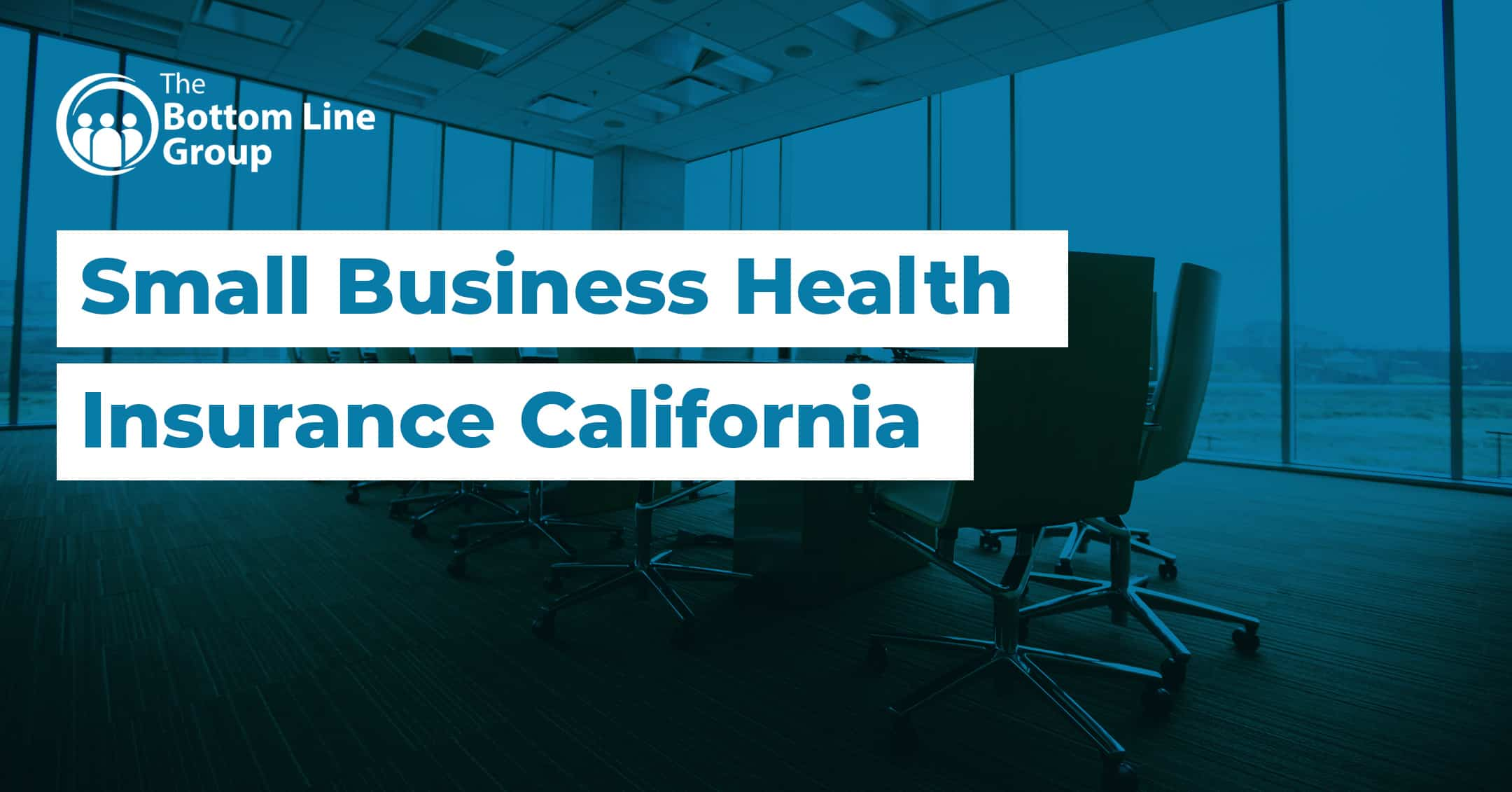 50-(Small-Business-Health-Insurance-California)1