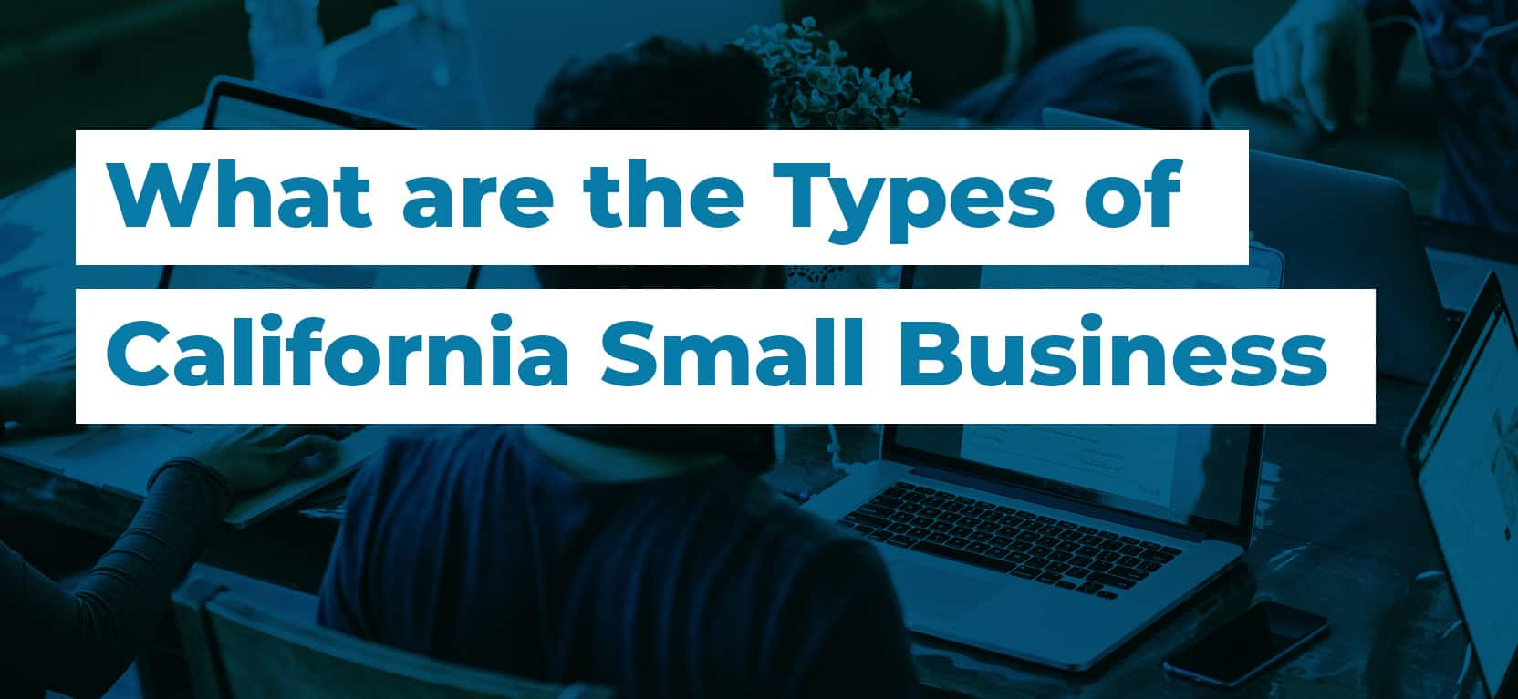 50 What is Small Business Health Insurance in California3 1