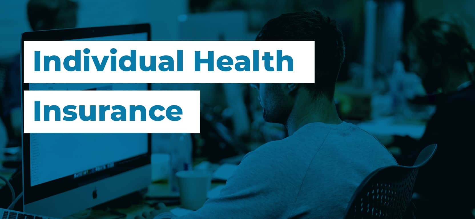 51 Individual Health Insurance2