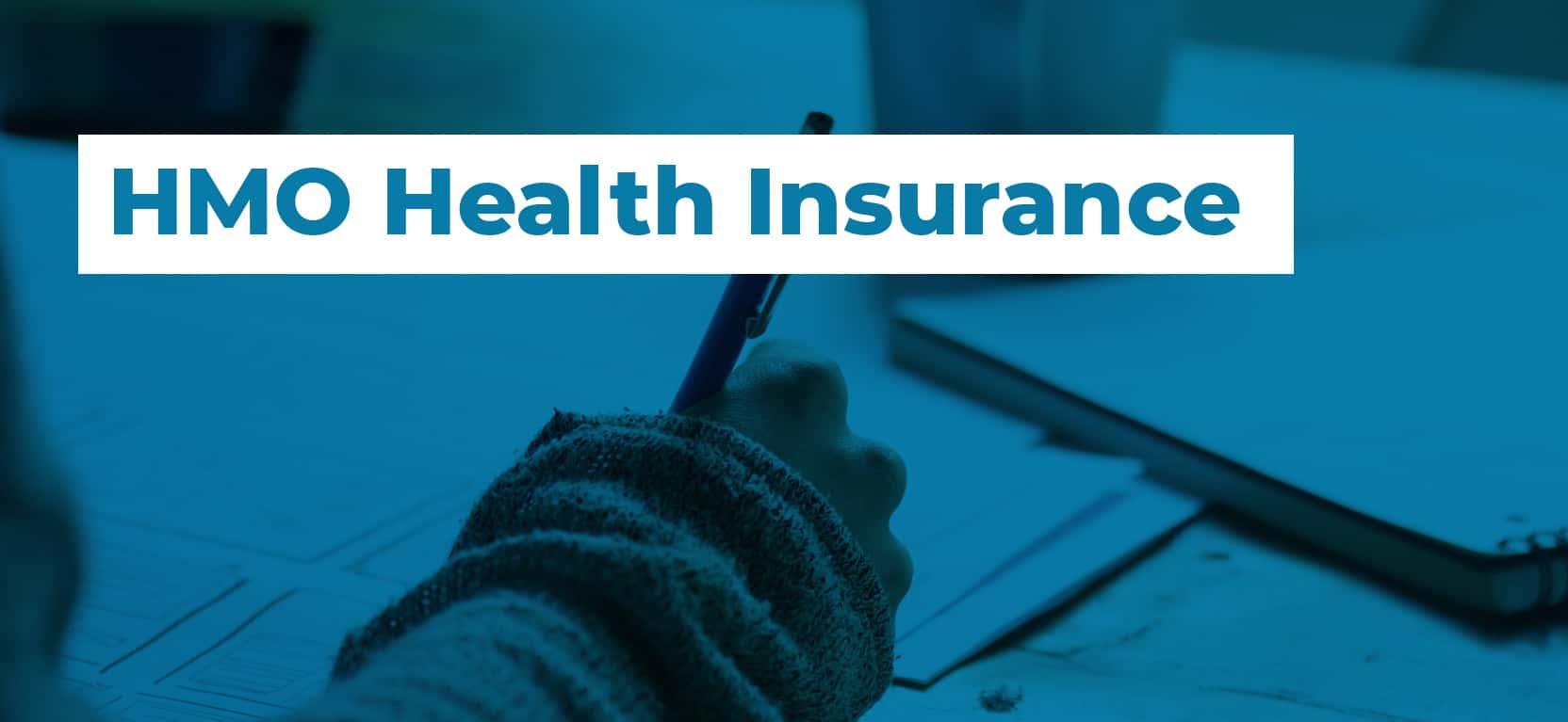 53-[HMO-Health-Insurance-Plans]3