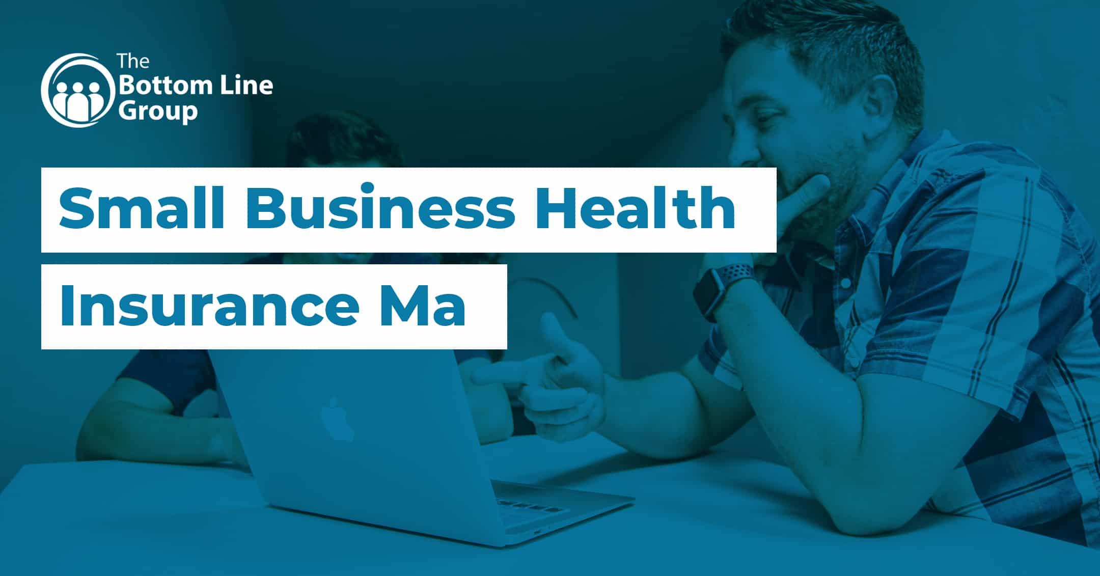 53-(Small-Business-Health-Insurance-Ma)1