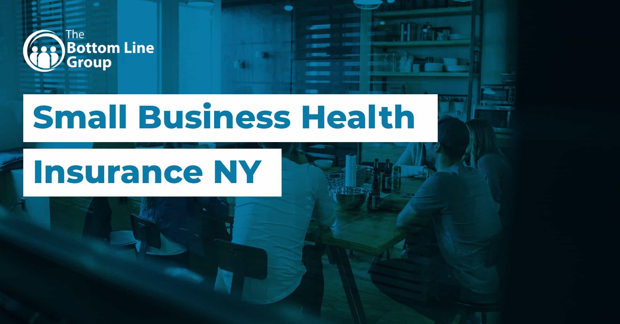 55-(Small-Business-Health-Insurance-NY)1