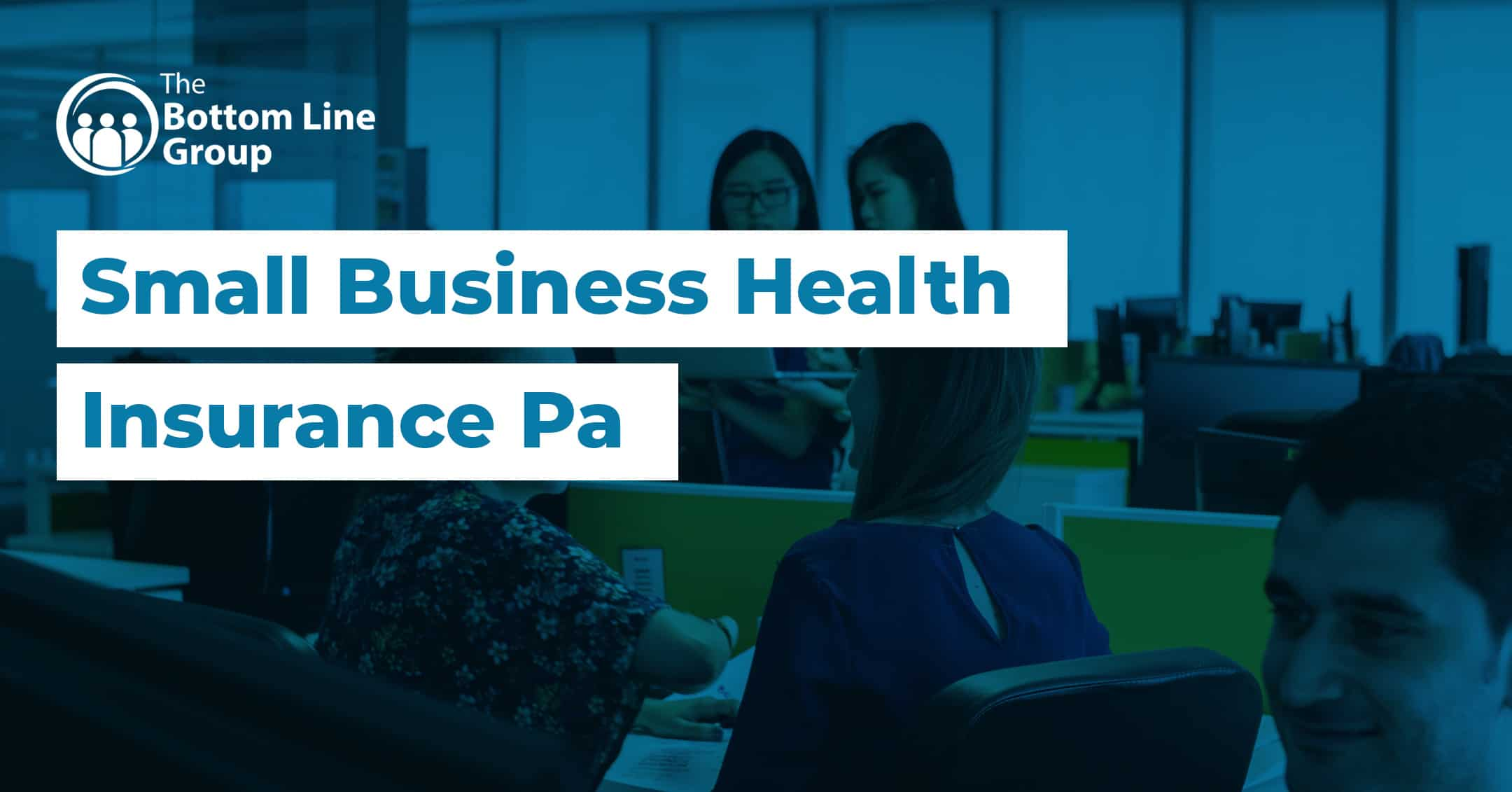 56-(Small-Business-Health-Insurance-Pa)1