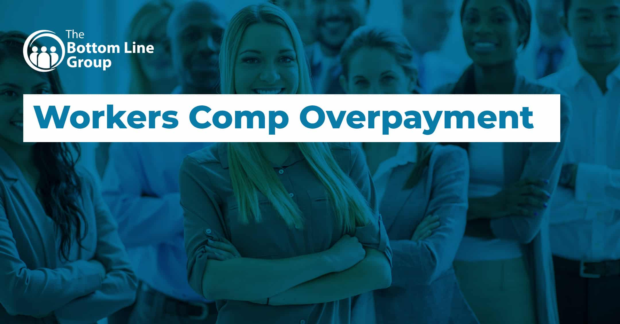62-(Workers-Comp-Overpayment)1