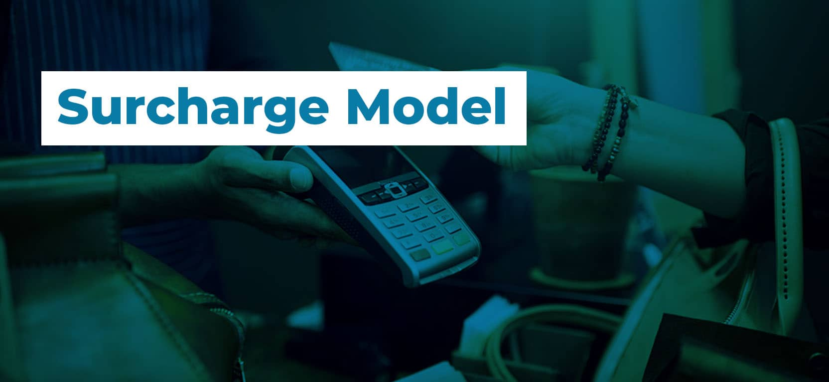 63Surcharge Model